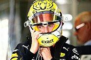 Freitag - Formel 1 2019, Österreich GP, Spielberg, Bild: Red Bull