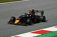 Rennen 5 & 6 - Formel 3 2019, Red Bull Ring, Spielberg, Bild: LAT Images