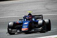 Rennen 11 & 12 - Formel 2 2019, Österreich, Spielberg, Bild: LAT Images