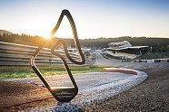 Österreich feiert Niki Lauda - Formel 1 2019, Österreich GP, Spielberg, Bild: Red Bull Content Pool