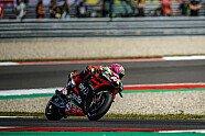 MotoGP Assen - Sonntag - MotoGP 2019, Niederlande GP, Assen, Bild: Aprilia