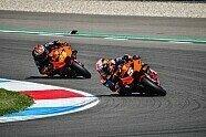 MotoGP Assen - Sonntag - MotoGP 2019, Niederlande GP, Assen, Bild: KTM