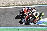 MotoGP Assen - Sonntag - MotoGP 2019, Niederlande GP, Assen, Bild: LCR Honda