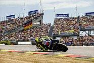 Die besten Bilder vom 4. Wochenende - DTM 2019, Norisring, Nürnberg, Bild: ADAC Motorsport