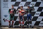MotoGP Sachsenring - Samstag - MotoGP 2019, Deutschland GP, Hohenstein-Ernstthal, Bild: Tobias Linke