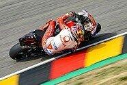 MotoGP Sachsenring - Samstag - MotoGP 2019, Deutschland GP, Hohenstein-Ernstthal, Bild: Pramac Racing
