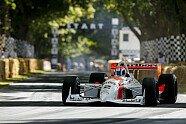 Goodwood, Festival of Speed 2019 - Formel 1 2019, Verschiedenes, Bild: LAT Images