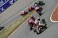 MotoGP Sachsenring - Sonntag - MotoGP 2019, Deutschland GP, Hohenstein-Ernstthal, Bild: LCR Honda