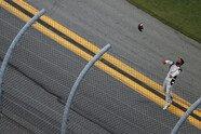 Rennen 18 - NASCAR 2019, Coke Zero Sugar 400, Daytona Beach, Florida, Bild: NASCAR