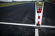 Donnerstag - Formel 1 2019, Großbritannien GP, Silverstone, Bild: LAT Images