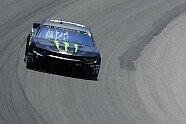 Rennen 19 - NASCAR 2019, Quaker State 400 Presented by Walmart, Sparta, Kentucky, Bild: NASCAR
