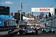 Saisonfinale 2018/19 - Formel E 2019, New York ePrix, New York, Bild: LAT Images