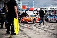 Rennen 4 - VLN 2019, 50. Adenauer ADAC Rundstrecken-Trophy, Nürburg, Bild: Felix Maurer