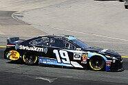 Rennen 20 - NASCAR 2019, Foxwoods Resort Casino 301, Loudon, New Hampshire, Bild: LAT Images