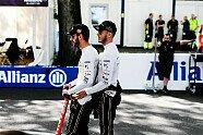 Dreamteam Lotterer und Vergne: Ihre coolsten Momente - Formel E 2019, Verschiedenes, Bild: LAT Images