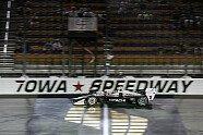 Rennen 12 - IndyCar 2019, Iowa, Newton, Bild: LAT Images
