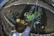 Rennen 20 - NASCAR 2019, Foxwoods Resort Casino 301, Loudon, New Hampshire, Bild: NASCAR
