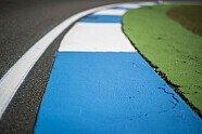 Donnerstag - Formel 1 2019, Deutschland GP, Hockenheim, Bild: LAT Images