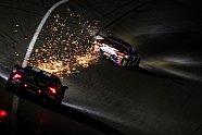 24h Spa 2019 - Die besten Bilder - Blancpain GT Series 2019, Bild: SRO