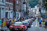 24h Spa 2019 - Die besten Bilder - GT World Challenge 2019, Bild: SRO