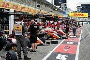 ADAC Formel 4 - Bilder vom Hockenheimring (mit Formel 1) 2019 - ADAC Formel 4 2019, Bild: ADAC Formel 4