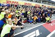 Sonntag - Formel 1 2019, Deutschland GP, Hockenheim, Bild: LAT Images