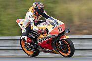 MotoGP Brünn - Freitag - MotoGP 2019, Tschechien GP, Brünn, Bild: Repsol