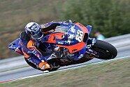 MotoGP Brünn - Freitag - MotoGP 2019, Tschechien GP, Brünn, Bild: Tech3