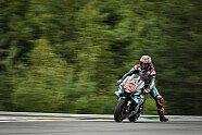 MotoGP Brünn - Freitag - MotoGP 2019, Tschechien GP, Brünn, Bild: LAT Images