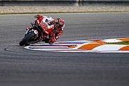 MotoGP Brünn - Freitag - MotoGP 2019, Tschechien GP, Brünn, Bild: LCR Honda