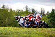MotoGP Brünn - Freitag - MotoGP 2019, Tschechien GP, Brünn, Bild: Pramac