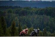 MotoGP Brünn - Freitag - MotoGP 2019, Tschechien GP, Brünn, Bild: Yamaha