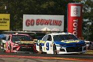 Rennen 22 - NASCAR 2019, GoBowling at The Glen, Watkins Glen, New York, Bild: NASCAR