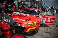 Rennen 5 - NLS 2019, ROWE 6 Stunden ADAC Ruhr-Pokal-Rennen, Nürburg, Bild: Felix Maurer