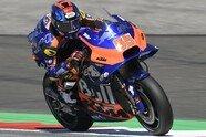 MotoGP Spielberg - Freitag - MotoGP 2019, Österreich GP, Spielberg, Bild: Tech3