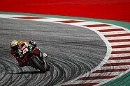 MotoGP Spielberg - Freitag - MotoGP 2019, Österreich GP, Spielberg, Bild: Aprilia