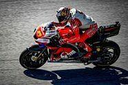 MotoGP Spielberg - Freitag - MotoGP 2019, Österreich GP, Spielberg, Bild: Pramac