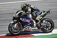 MotoGP Spielberg - Freitag - MotoGP 2019, Österreich GP, Spielberg, Bild: LCR Honda