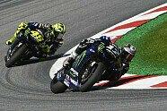 MotoGP Spielberg - Freitag - MotoGP 2019, Österreich GP, Spielberg, Bild: Yamaha