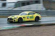 5. & 6. Lauf - ADAC GT4 Germany 2019, Circuit Zandvoort (NL) , Zandvoort, Bild: ADAC GT4 Germany