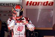 MotoGP Spielberg - Samstag - MotoGP 2019, Österreich GP, Spielberg, Bild: LCR