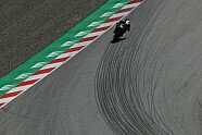 MotoGP Spielberg - Samstag - MotoGP 2019, Österreich GP, Spielberg, Bild: Petronas Yamaha SRT
