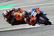 MotoGP Spielberg - Samstag - MotoGP 2019, Österreich GP, Spielberg, Bild: Tech3