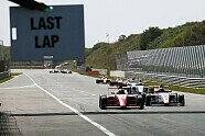 ADAC Formel 4 - Bilder vom Circuit Zandvoort 2019 - ADAC Formel 4 2019, Zandvoort, Zandvoort, Bild: ADAC Formel 4