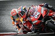 MotoGP Spielberg - Sonntag - MotoGP 2019, Österreich GP, Spielberg, Bild: MotoGP