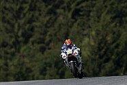 MotoGP Spielberg - Sonntag - MotoGP 2019, Österreich GP, Spielberg, Bild: Avintia Racing