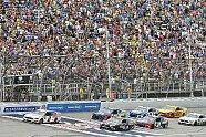 Rennen 23 - NASCAR 2019, Consumers Energy 400, Michigan, Bild: NASCAR