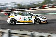 ADAC TCR Germany - Bilder vom Nürburgring 2019 - ADAC TCR Germany 2019, Nürburgring, Nürburg, Bild: ADAC TCR Germany