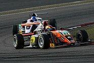 ADAC Formel 4 - Bilder vom Nürburgring 2019 - ADAC Formel 4 2019, Nürburgring, Nürburg, Bild: ADAC Formel 4