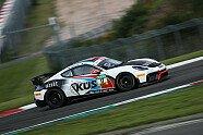 ADAC GT4 Germany - Bilder vom Nürburgring 2019 - GT4 Germany 2019, Nürburgring , Nürburg, Bild: ADAC GT4 Germany